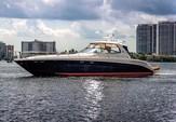 60 ft. Sea Ray Boats 500 Sundancer Motor Yacht Boat Rental Miami Image 4