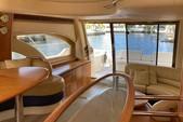 47 ft. Other Azimut Flybridge 55 Motor Yacht Boat Rental Miami Image 8