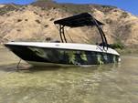 18 ft. Bayliner Element XL 4-S Mercury  Deck Boat Boat Rental Los Angeles Image 4