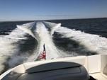 32 ft. Sea Ray Boats 310 Sundancer Cruiser Boat Rental New York Image 3