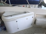 27 ft. Monterey Boats 248 LS Montura BR Bow Rider Boat Rental Dallas-Fort Worth Image 4