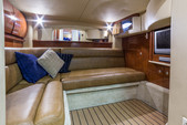 45 ft. Sea Ray Boats 44 Sundancer Express Cruiser Boat Rental Miami Image 6