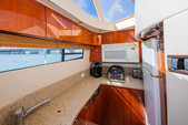 64 ft. Fairline Boats 64' Motor Yacht Boat Rental Miami Image 12