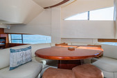 64 ft. Fairline Boats 64' Motor Yacht Boat Rental Miami Image 14