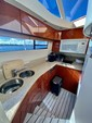 64 ft. Fairline Boats 64' Motor Yacht Boat Rental Miami Image 35