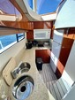 64 ft. Fairline Boats 64' Motor Yacht Boat Rental Miami Image 39