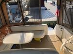 32 ft. Sea Ray Boats 310 Sundancer Cruiser Boat Rental New York Image 5