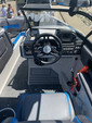 22 ft. Moomba by Skiers Choice Moomba Max Ski And Wakeboard Boat Rental Sacramento Image 4