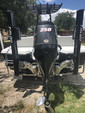 25 ft. epic 25sc Center Console Boat Rental Dallas-Fort Worth Image 3