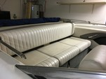 18 ft. Chaparral Boats 180 SSi Bow Rider Boat Rental Rest of Southwest Image 6