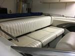 18 ft. Chaparral Boats 180 SSi Bow Rider Boat Rental Rest of Southwest Image 5