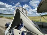 26 ft. SunCatcher/G3 Boats 326C Elite w/VF250LA Pontoon Boat Rental Rest of Southwest Image 8