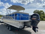 26 ft. SunCatcher/G3 Boats 326C Elite w/VF250LA Pontoon Boat Rental Rest of Southwest Image 10