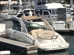 28 ft. Chaparral Boats 276 ssi Cruiser Boat Rental Los Angeles Image 17