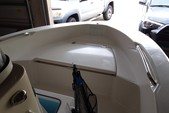 16 ft. Robalo R160 Center Console Boat Rental N Texas Gulf Coast Image 4