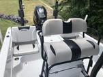 25 ft. epic 25sc Center Console Boat Rental Dallas-Fort Worth Image 4