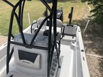 25 ft. epic 25sc Center Console Boat Rental Dallas-Fort Worth Image 5