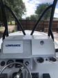 25 ft. epic 25sc Center Console Boat Rental Dallas-Fort Worth Image 7
