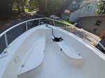 21 ft. Mako Marine 212 W/225XL 4-S Center Console Boat Rental West FL Panhandle Image 3