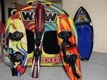 19 ft. Yamaha AR192  Bow Rider Boat Rental Orlando-Lakeland Image 8