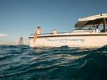 37 ft. Other AXOPAR 37' Sun Top Center Console Boat Rental The Keys Image 4