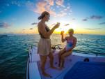 37 ft. Other AXOPAR 37' Sun Top Center Console Boat Rental The Keys Image 8