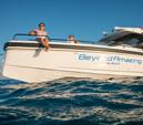 37 ft. Other AXOPAR 37' Sun Top Center Console Boat Rental The Keys Image 9