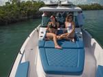 37 ft. Other AXOPAR 37' Sun Top Center Console Boat Rental The Keys Image 10