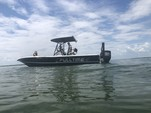 25 ft. epic 25sc Center Console Boat Rental Dallas-Fort Worth Image 13