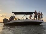 20 ft. Stingray Boats 192 Deck Boat Boat Rental Dallas-Fort Worth Image 4