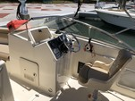 15 ft. Scout Boats 151 Dorado w/F40LA Deck Boat Boat Rental Sarasota Image 3