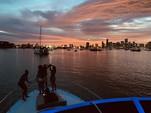 52 ft. Sea Ray Boats 52 Sedan Bridge Cruiser Boat Rental Miami Image 23