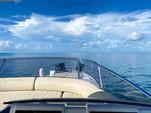 70 ft. Azimut Flybridge Motor Yacht Boat Rental Miami Image 33