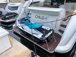 70 ft. Azimut Flybridge Motor Yacht Boat Rental Miami Image 37