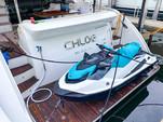 70 ft. Azimut Flybridge Motor Yacht Boat Rental Miami Image 39
