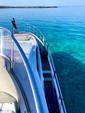70 ft. Azimut Flybridge Motor Yacht Boat Rental Miami Image 40