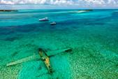 70 ft. Azimut Flybridge Motor Yacht Boat Rental Miami Image 41