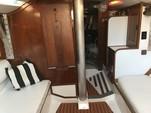 38 ft. 37' Classic Boat Rental Washington DC Image 5