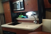 32 ft. Rinker Boats 280 Express Cruiser Cruiser Boat Rental Washington DC Image 4