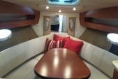 32 ft. Rinker Boats 280 Express Cruiser Cruiser Boat Rental Washington DC Image 8