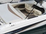 18 ft. Chaparral Boats 18' Sport Bow Rider Boat Rental Los Angeles Image 6