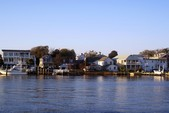 8 ft. zodiac RIB Rigid Inflatable Boat Rental Rest of Southeast Image 3