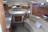 38 ft. Sea Ray Boats 340 Sundancer Motor Yacht Boat Rental New York Image 3