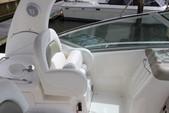 38 ft. Sea Ray Boats 340 Sundancer Motor Yacht Boat Rental New York Image 6