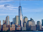36 ft. Sea Ray Boats 270 Sundancer Cruiser Boat Rental New York Image 16