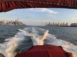 36 ft. Sea Ray Boats 270 Sundancer Cruiser Boat Rental New York Image 17