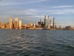 36 ft. Sea Ray Boats 270 Sundancer Cruiser Boat Rental New York Image 18