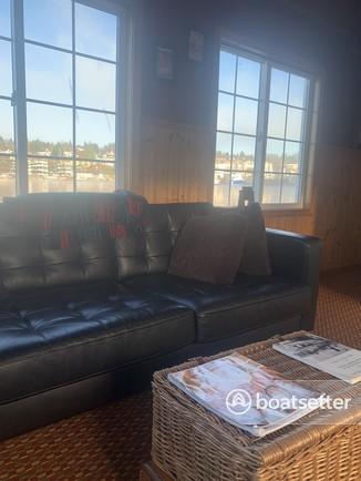 Rent a beecher houseboat houseboat in Seattle, WA near me
