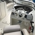 21 ft. Southwind by Bennington 212SD Deck Boat Boat Rental Tampa Image 3