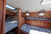 23 ft. Hutchins Compaq 23/3 Classic Boat Rental Portland Image 6